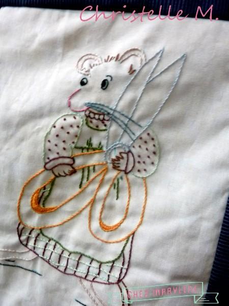 Atelier-patchwork-antique wedding  (45)