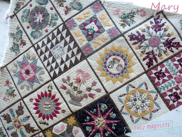 Atelier-patchwork-antique wedding  (47)