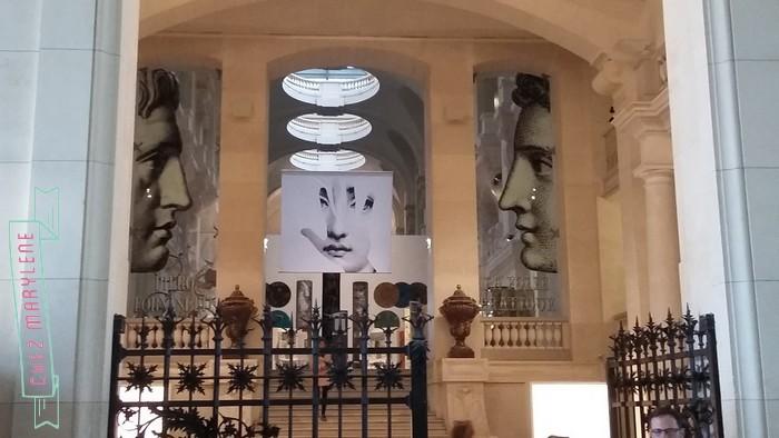 arts décoratifs paris - expo boutons 3