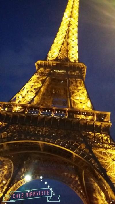 arts décoratifs paris - expo boutons 4
