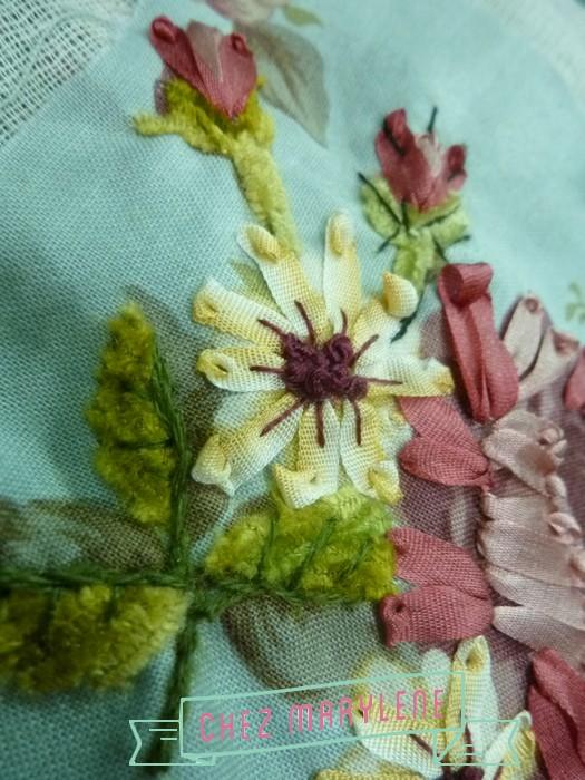 atelier patchwork crazy (1)
