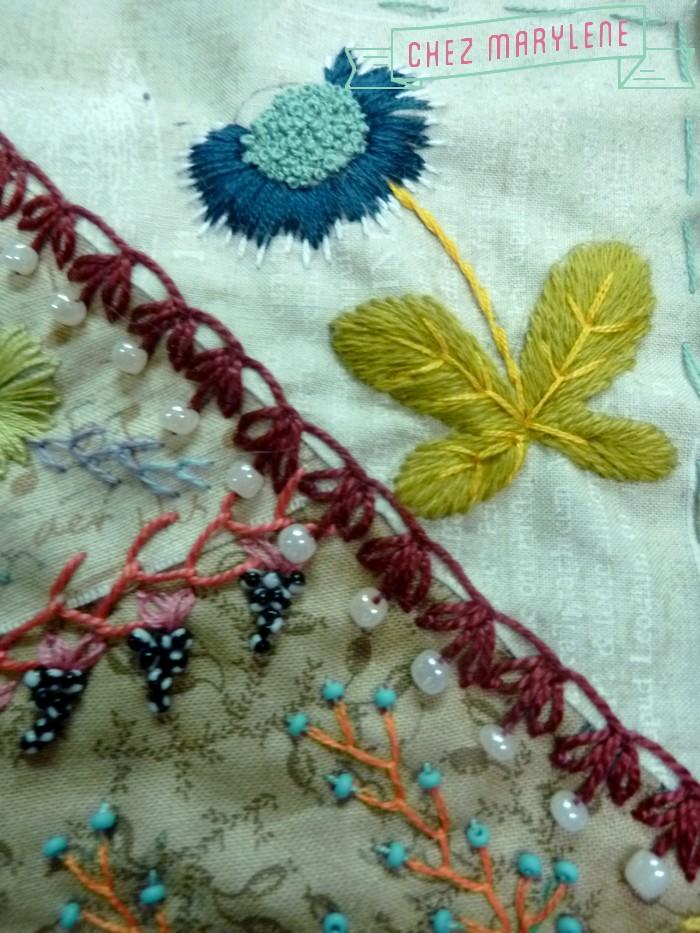 atelier patchwork crazy (11)