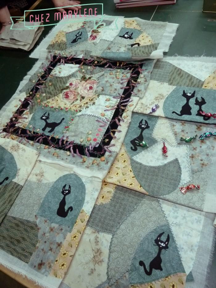 atelier patchwork crazy (12)