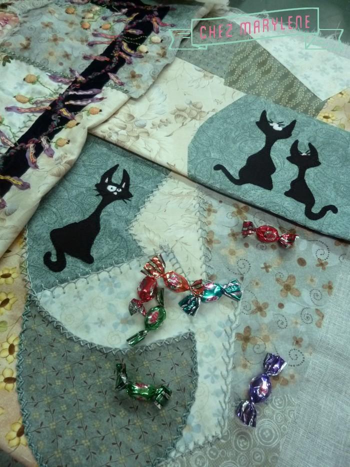 atelier patchwork crazy (13)