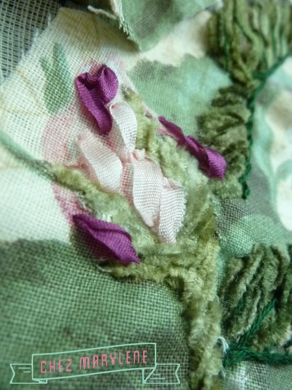 atelier patchwork crazy (5)
