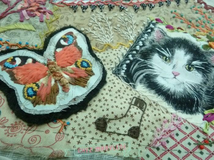 atelier patchwork crazy (7)