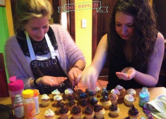 atelier patchwork et point compté ruette -cup cake (1)
