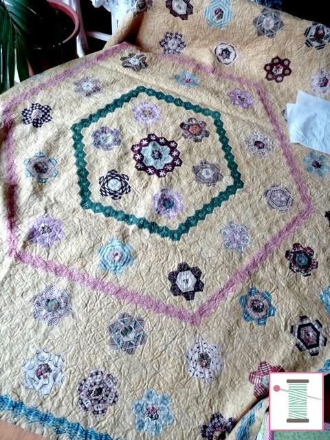 atelier patchwork-margareta faust (71)