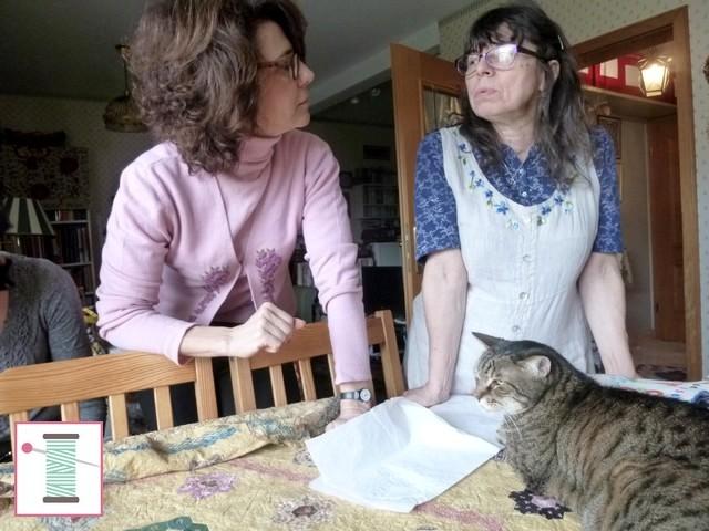 atelier patchwork-margareta faust (79)