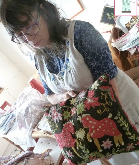 atelier patchwork-margareta faust (82)