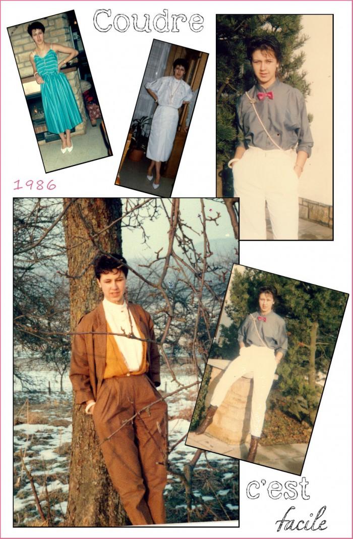 mary 1986