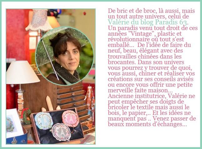 valérie birck-paradis 63