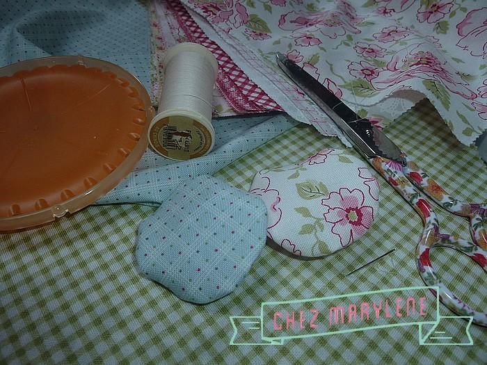 ATELIER PATCHWORK  DIY YOYO (4)