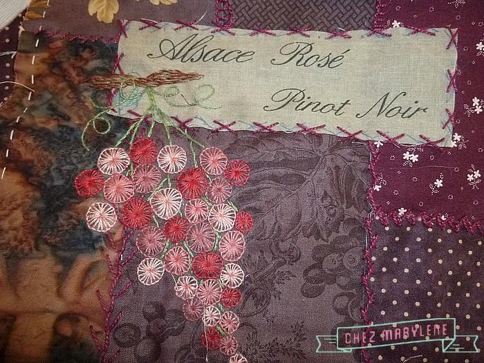 atelier patchwork broderie ruban (1)