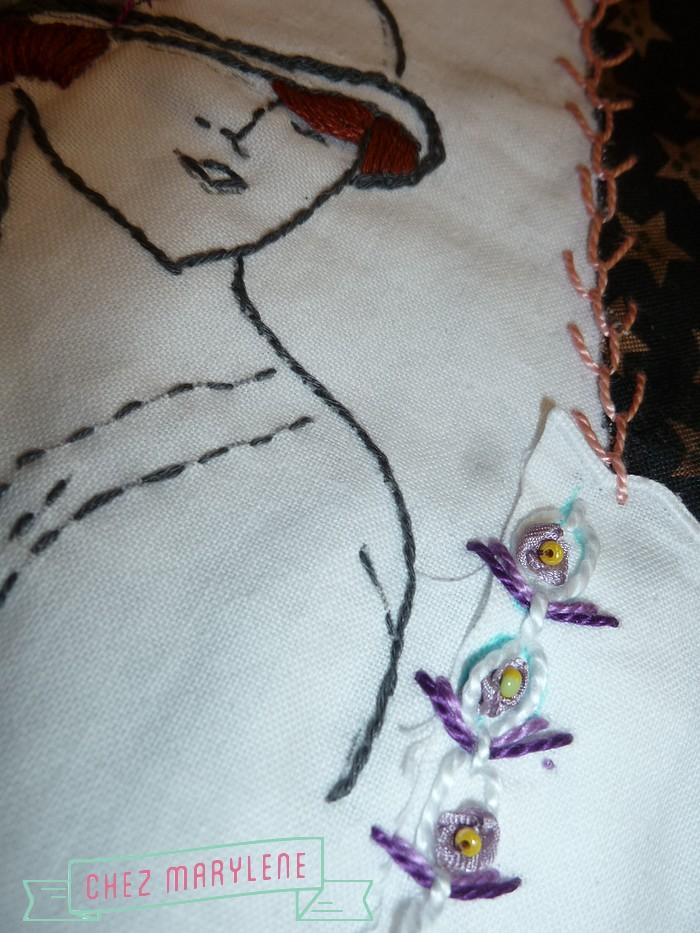atelier patchwork broderie ruban (14)