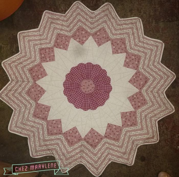 atelier patchwork broderie ruban (16)
