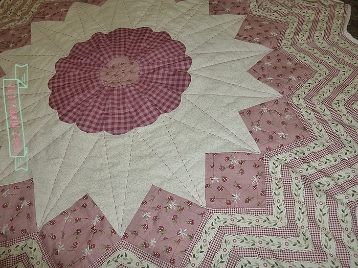 atelier patchwork broderie ruban (17)