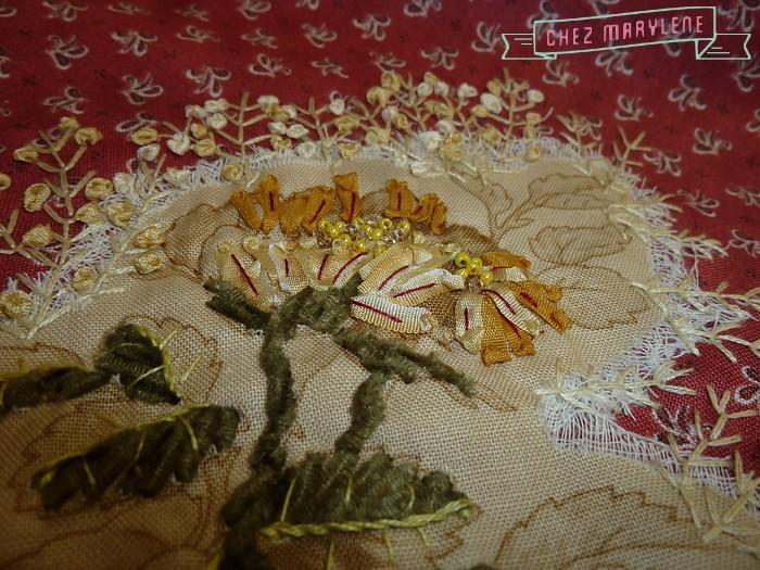 atelier patchwork broderie ruban (18)