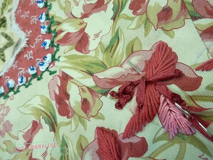 atelier patchwork broderie ruban (20)