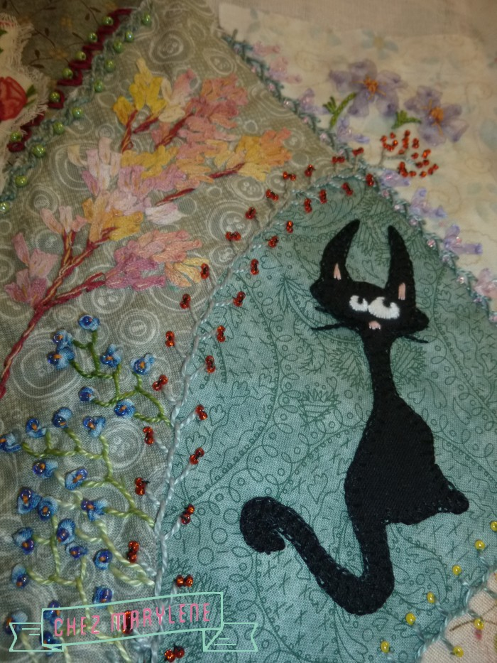atelier patchwork broderie ruban (7)