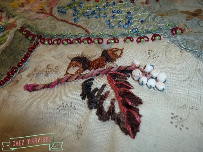 atelier patchwork broderie ruban (8)
