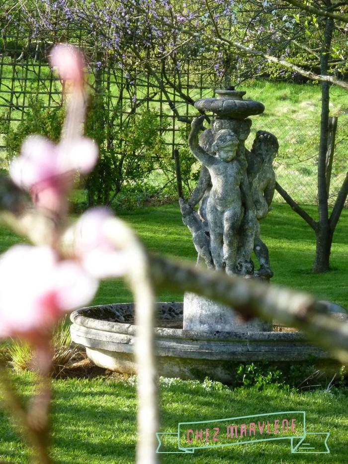 atelier patchwork jardin avril 2015 (13)