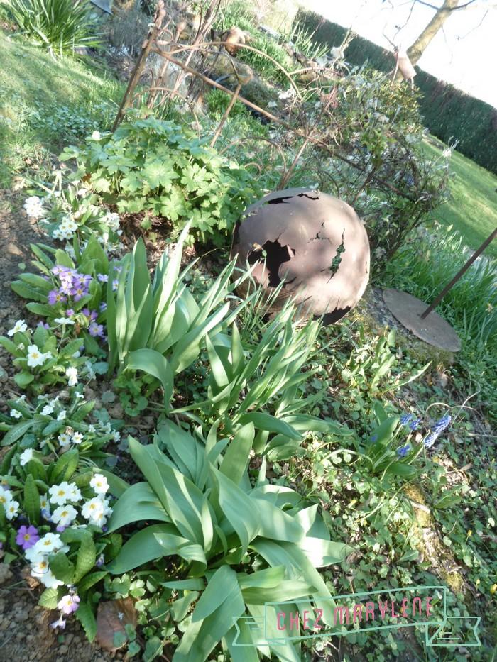 atelier patchwork jardin avril 2015 (23)