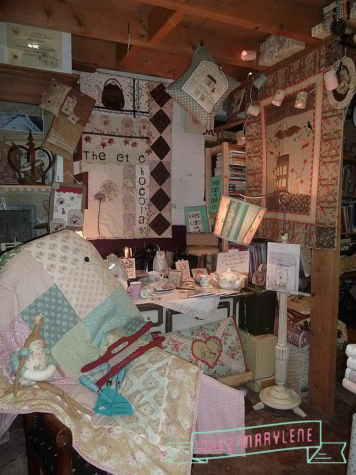 atelier patchwork-justine and co-paradis 63 (1)
