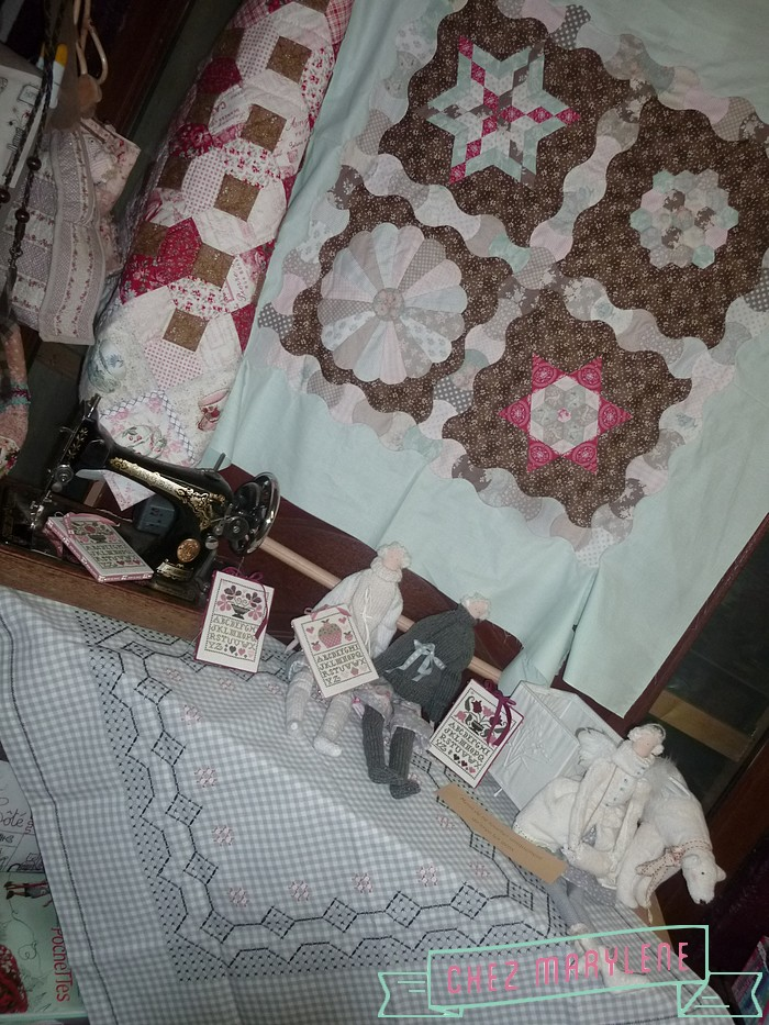 atelier patchwork-justine and co-paradis 63 (10)