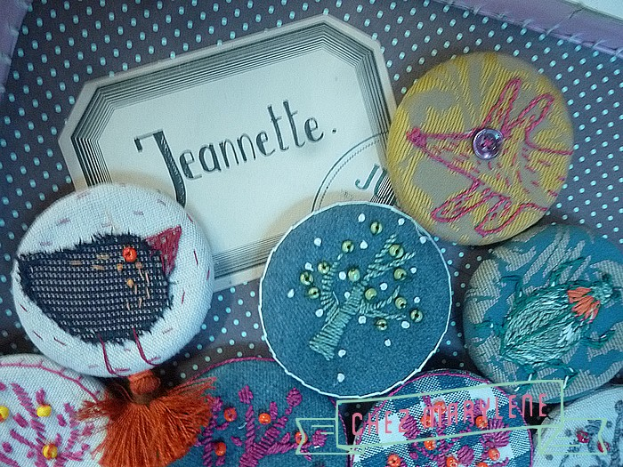 atelier patchwork-justine and co-paradis 63 (17)