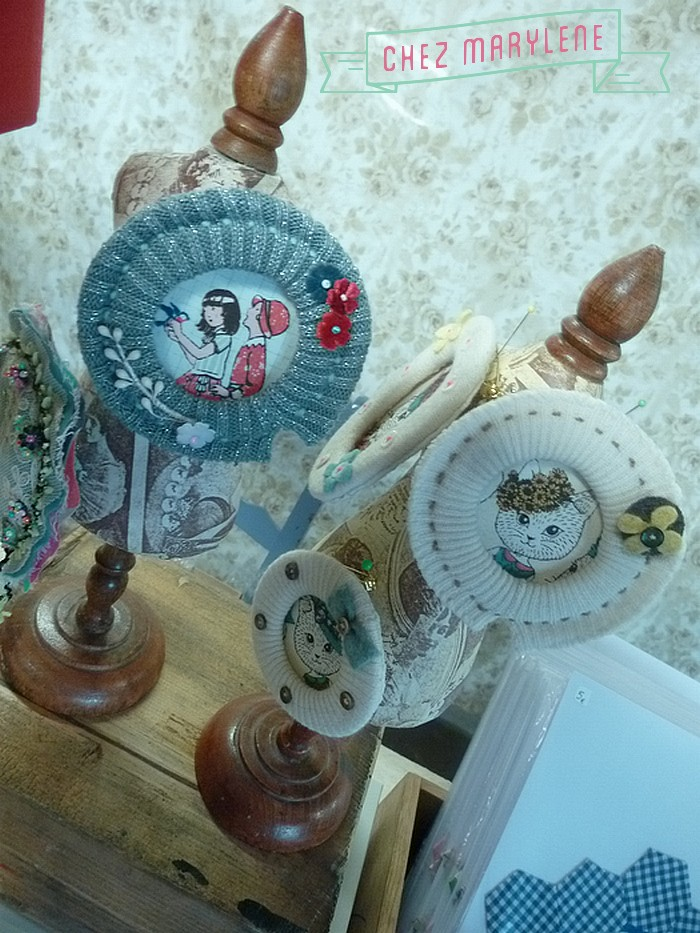 atelier patchwork-justine and co-paradis 63 (21)