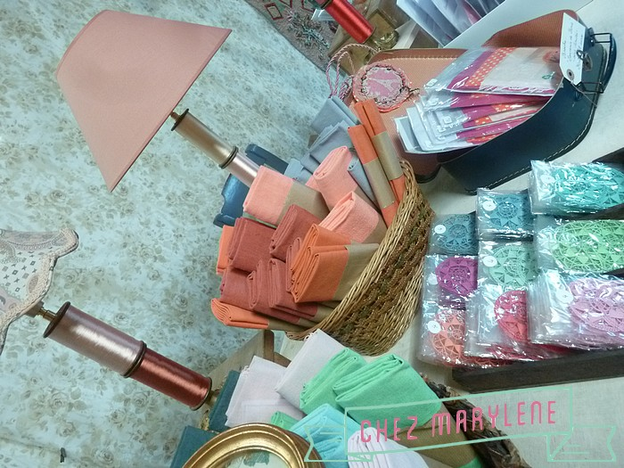 atelier patchwork-justine and co-paradis 63 (22)