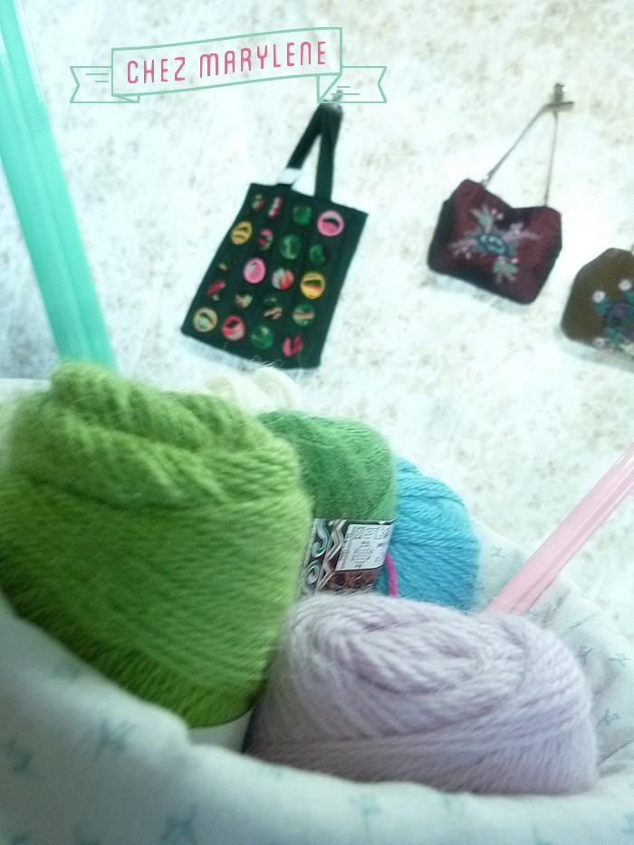 atelier patchwork-justine and co-paradis 63 (23)