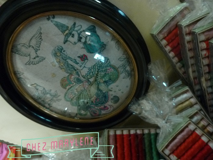 atelier patchwork-justine and co-paradis 63 (24)