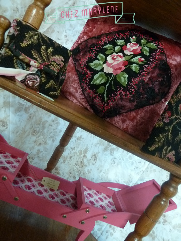 atelier patchwork-justine and co-paradis 63 (26)