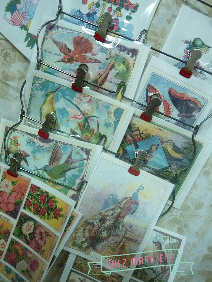 atelier patchwork-justine and co-paradis 63 (28)