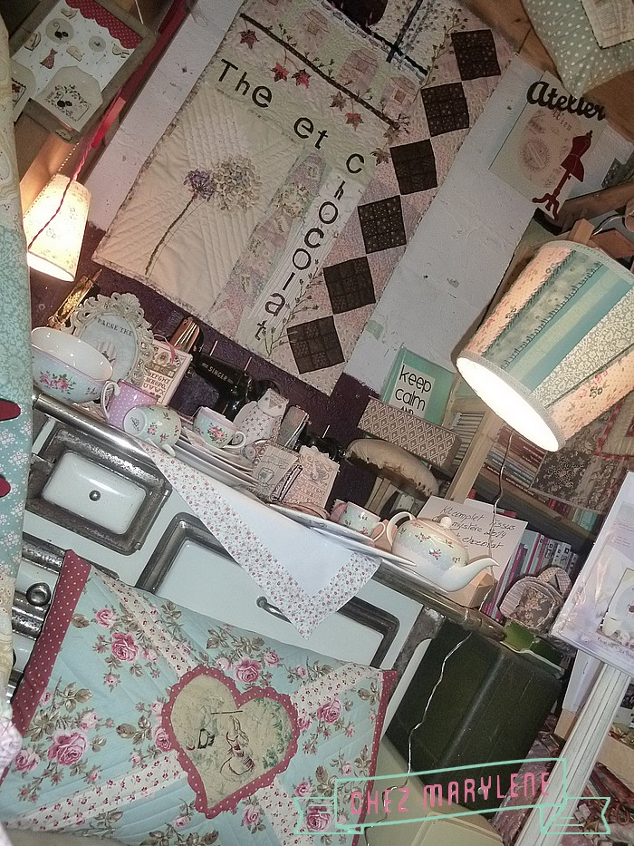 atelier patchwork-justine and co-paradis 63 (4)