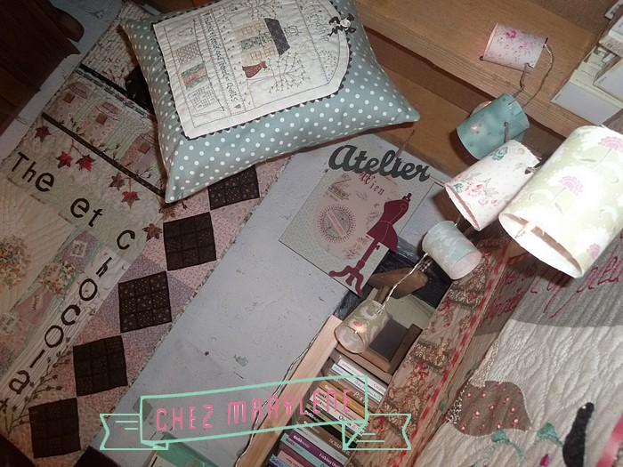 atelier patchwork-justine and co-paradis 63 (6)