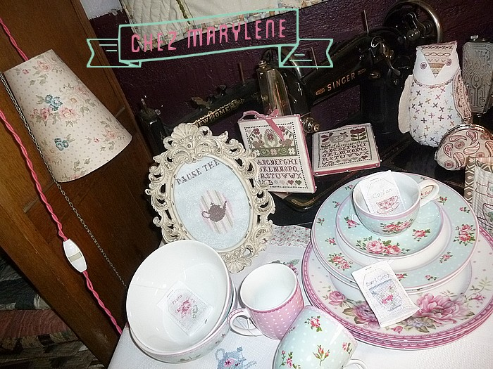 atelier patchwork-justine and co-paradis 63 (7)
