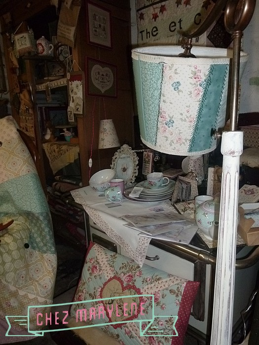 atelier patchwork-justine and co-paradis 63 (8)