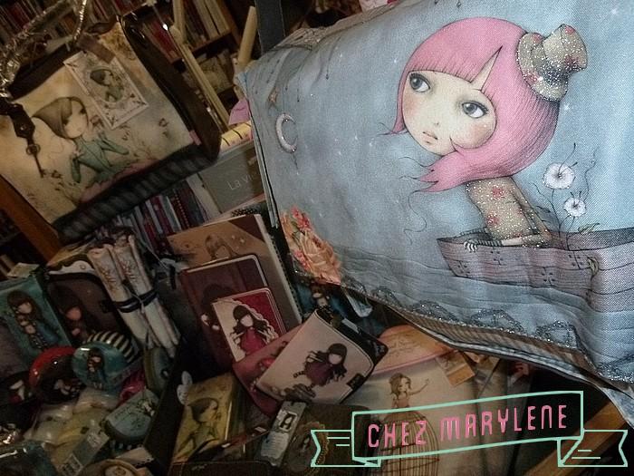 atelier patchwork - santoro gorjus - mirabelle 3