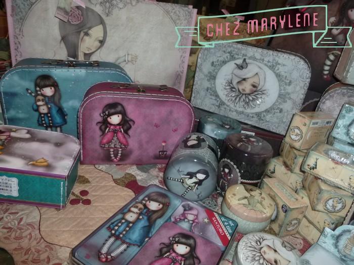 atelier patchwork - santoro gorjus - mirabelle 4