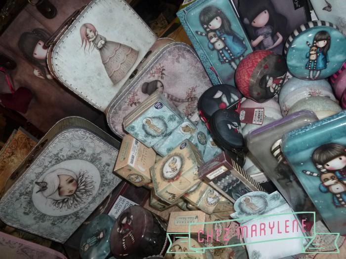 atelier patchwork - santoro gorjus - mirabelle 5