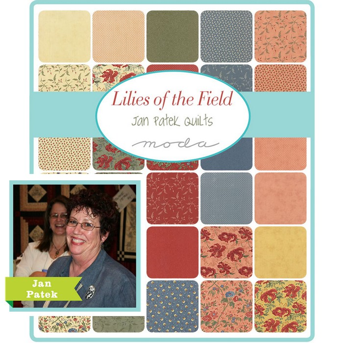 lilies-of-the-field-swatches 3