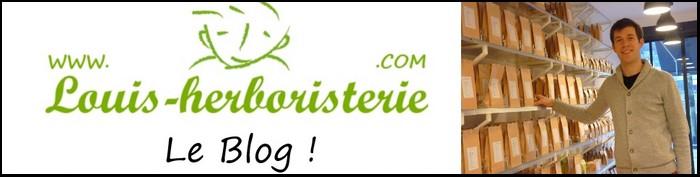 louis-herboristerie