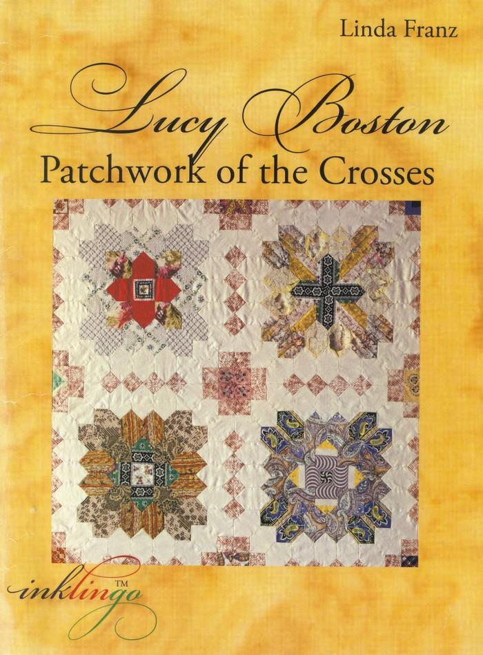 paper-piecing-atelier patchwork (11)