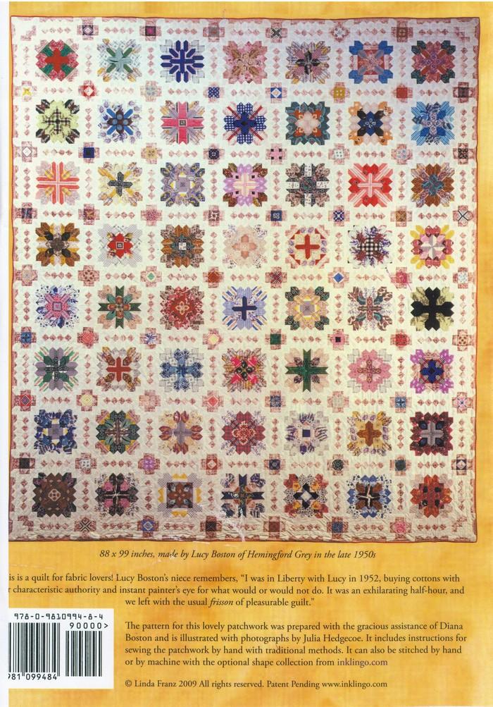 paper-piecing-atelier patchwork (12)