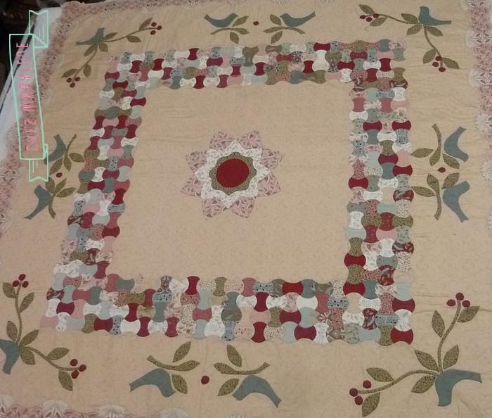 paper-piecing-atelier patchwork (2)