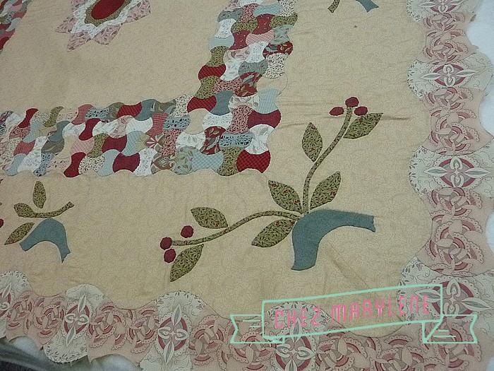 paper-piecing-atelier patchwork (3)