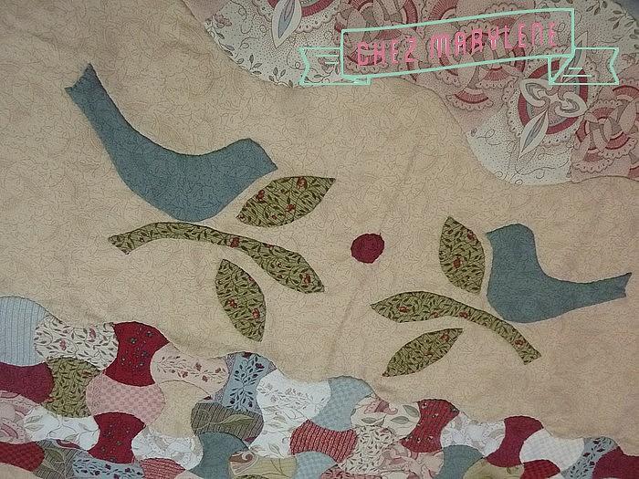 paper-piecing-atelier patchwork (4)